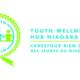 September Happenings at Youth Wellness Hub Niagara