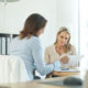 10 important questions to ask your financial advisor