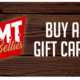 Support #LocalAwesomeness – Buy an E-Gift Card!