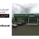 NWBIA Business Spotlight: Get Your Vehicle Ready for Winter with Active Green + Ross