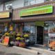 Sita's Fresh Market and Convenience Store – Your One Stop Caribbean Convenience Store!